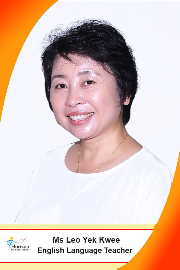 Ms Leo Yek Kwee_ORANGE.jpg