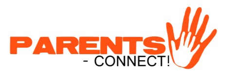 Parents-Connect Logo.jpg
