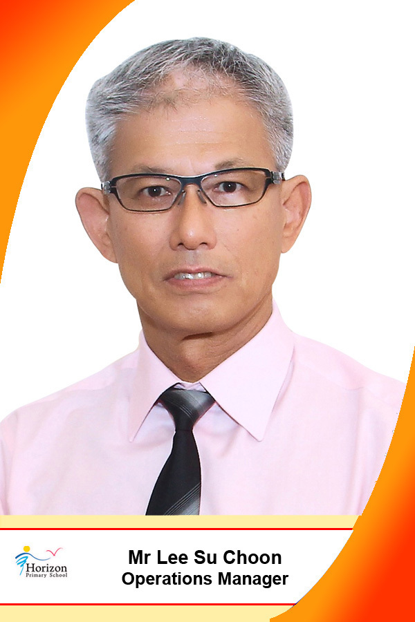 Mr Lee Su ChoonEDIT.jpg